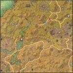 ibk_map