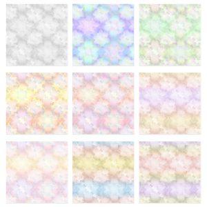 pattern_mihon